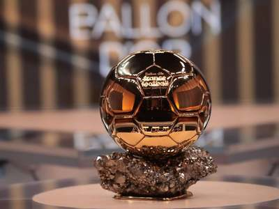 France Football cancels Ballon d'Or 2020 due to COVID-19