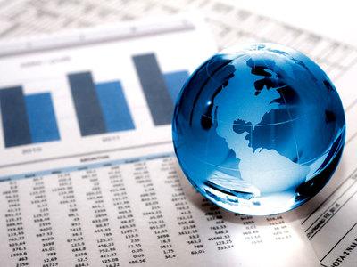Where is export-based FDI?