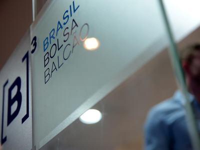 Brazil's real, stocks lead Latam assets higher on vaccine optimism