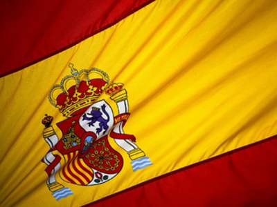 Spain hopes no need to close French border over coronavirus