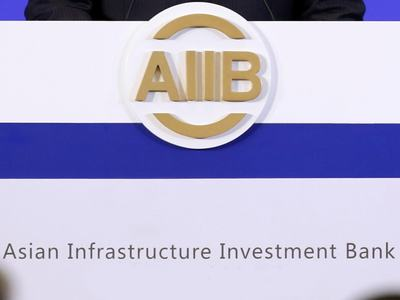 Covid-19 pandemic: AIIB approves $250m loan to tackle social, economic fallout