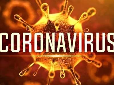 Worldwide coronavirus cases cross 15.3 million, death toll at 627,021