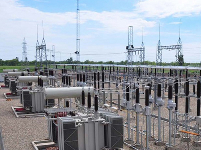 Chasing affordable power dream