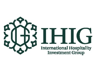 IHIG to build shopping malls in Pakistan