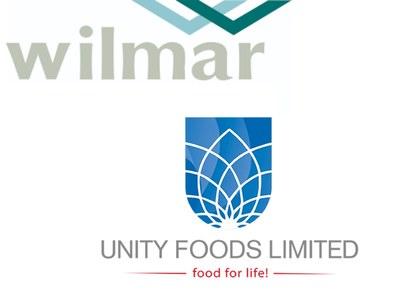 UWA acquires around 30pc shareholding in Unity Foods