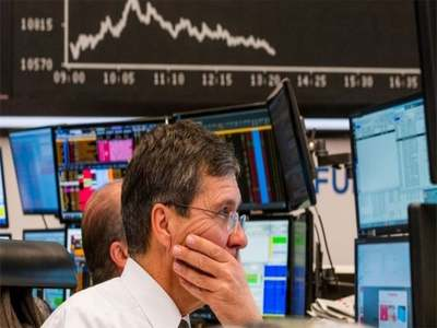 The Impact of COVID 19 on the UK Stock Market
