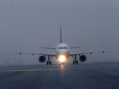 China's daily passenger flights rebound to 80pc of pre-COVID levels