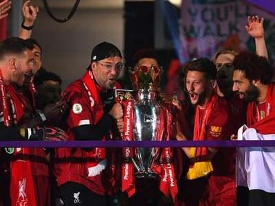 Premier League 2020-21 to start from September 12