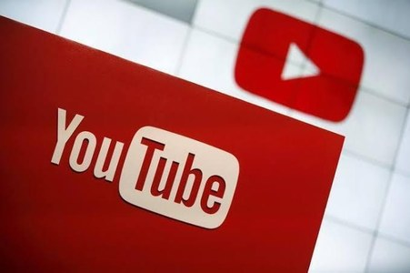 Pakistan's IT minister voices against YouTube ban
