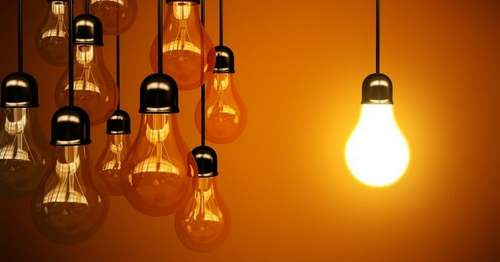 Load shedding continues in Karachi after rains