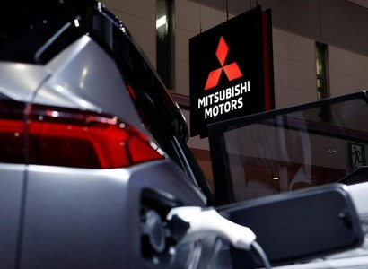Mitsubishi Motors hits all-time low as ASEAN sales dive raise recovery doubts