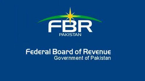 Project registered with FBR: First buyer of property not required to explain source of funds