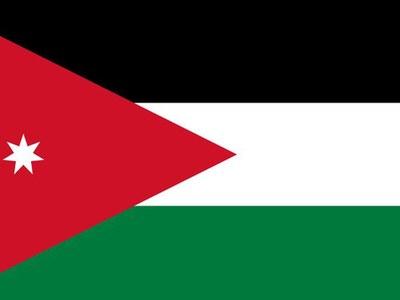 Child dies, 700 sick in Jordan mass food poisoning