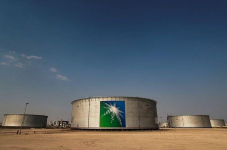 Saudi Arabia may cut September crude oil prices to Asia