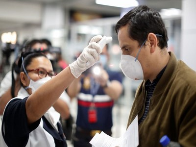 Hong Kong reports 149 new coronavirus cases, a daily record