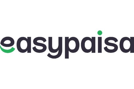 Easypaisa new App features redefine the Way Customers Pay Bills
