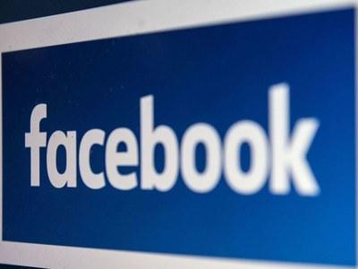 Facebook quarterly profit rockets despite ad boycott