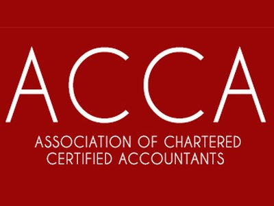 Managing finances properly: ACCA urges govt to use public sector balance sheets