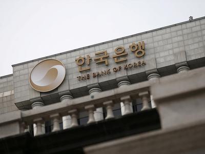 North Korea returns to growth despite sanctions