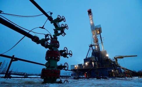 Russia says July oil output in line with OPEC+ deal