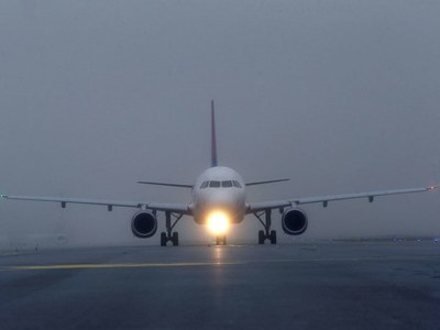 Including Pakistan, Kuwait bans flights to several 'high risk' countries