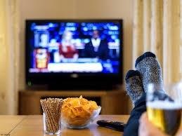 Aaj TV - Tuesday's schedule