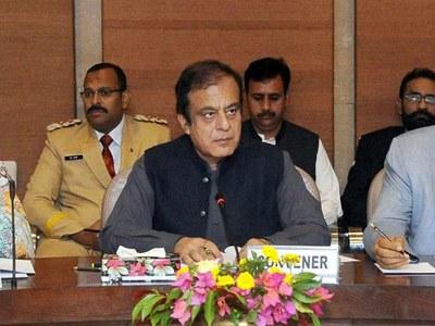 Sindh govt accused of raising wheat flour prices