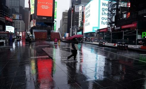 US agency refuses to run adverts for extremist Hindu groups in New York's Times Square