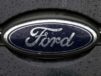 Ford announces new CEO as it eyes bigger electric push