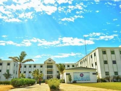 Ilma University gets distinguish UNAI membership