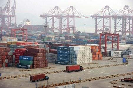Ali Zaidi asks Secretary Ports and Shipping to check safety protocols at ports in wake of Beirut blasts