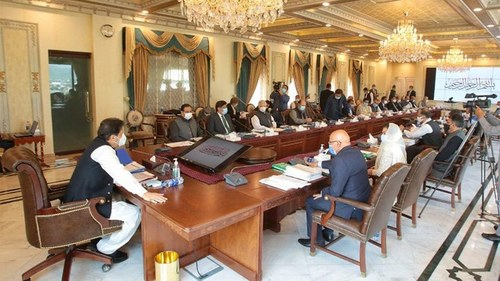 CCI approves Alternative and Renewable Energy Policy 2019