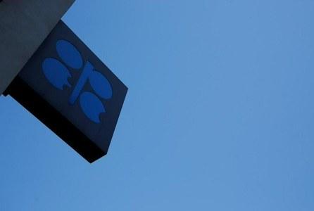 Saudi Arabia, Iraq stress full commitment to OPEC+ deal
