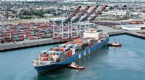 Vessel registered in Pakistan will be exempted from custom duty, income tax till 2030: Zaidi