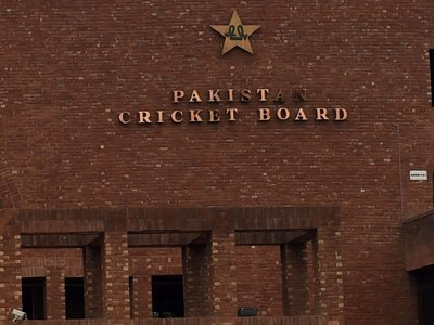 PCB joins hands with Lifebuoy for England series