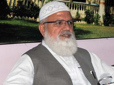 Harmony among schools of Islamic thought: Consultative meeting of MYC to be held on 13th