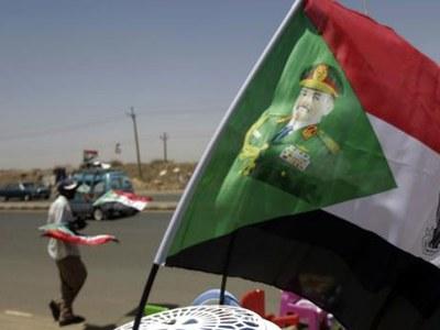 Sudan 'regrets' tone of US travel advisory