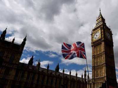 UK steps up efforts against Channel migrants