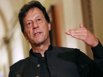 PM launches tree plantation drive