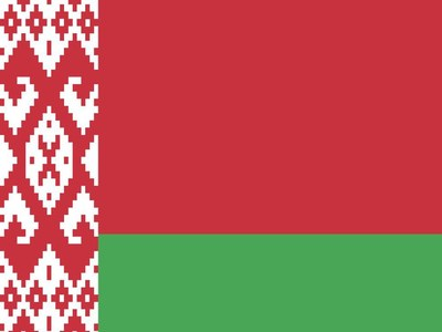 How the world has reacted to Belarus presidential vote