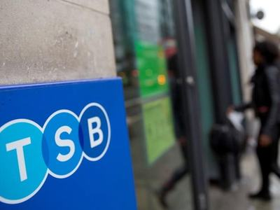 TSB to phase out cashier roles, putting hundreds of jobs at risk
