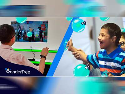 Pakistani start-up WonderTree becomes the first to receive UNICEF's Innovation Fund