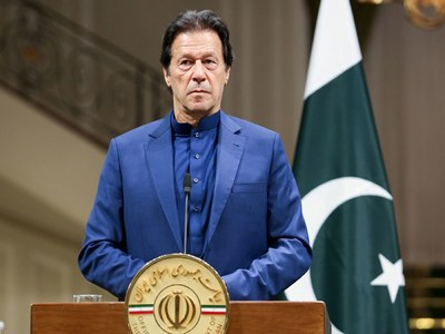 PM for giving special focus on improvement of mobile networks, internet services in backward, far flung areas