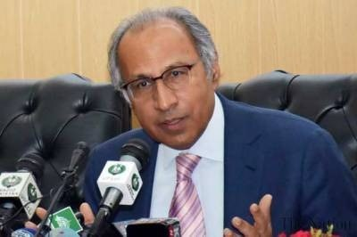 Govt increases Kamyab Jawan Program loan limit to Rs25 million, says Hafeez Sheikh