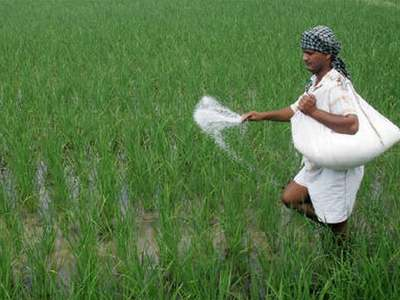 'Benefit of Rs600bn passed on to farmers over a decade'