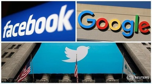 Trump administration asks court to dismiss Big Tech's challenge to social media executive order