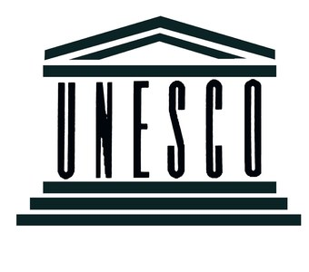 UNESCO to protect Lebanon as 60 historic buildings 'risk collapse'