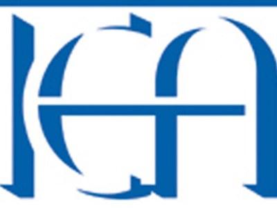 Coronavirus weighs on global oil demand: IEA