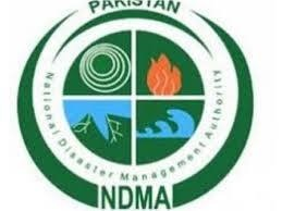 NDMA asks GB to take precautionary measures to prevent likely GLOF losses