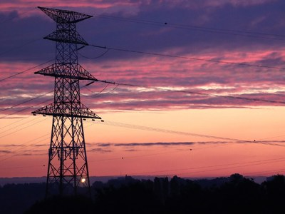 Basic agreement signed with IPPs: govt